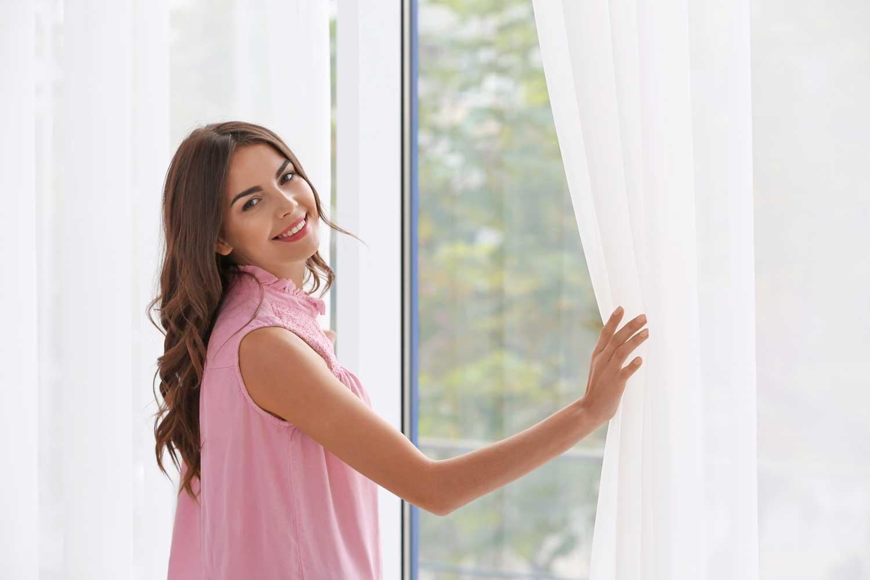 lavagem-cortinas-balneario-camboriu-1