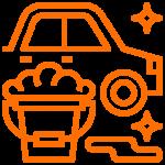 Serviços Automotivos