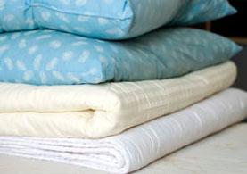 lavagem-esdredons-cobertores-balneario-camboriu-1